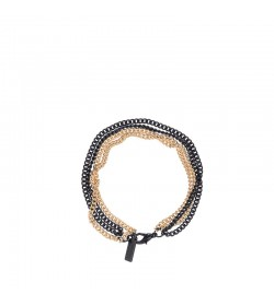 PULSERA CHICAGO