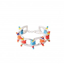 PULSERA CALIFORNIA